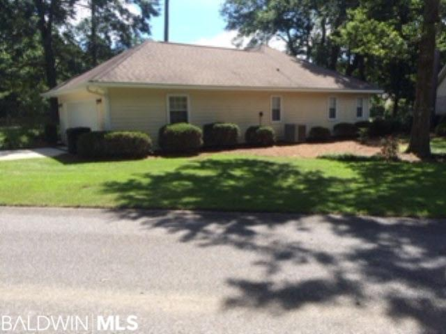 205 Savannah Cir, Foley, AL, 36535