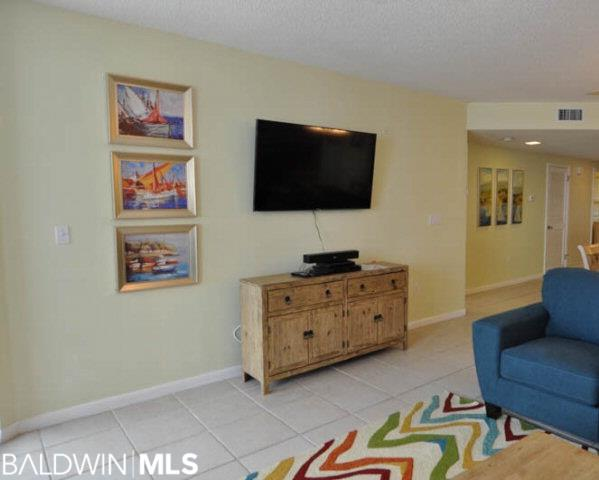 29576 Perdido Beach Blvd, Orange Beach, AL, 36561