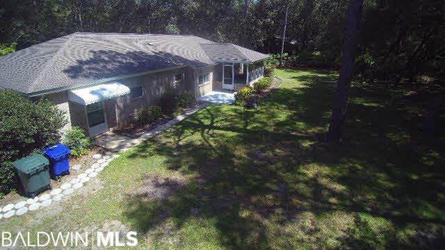 8677 Wolf Bay Lane, Foley, AL, 36535