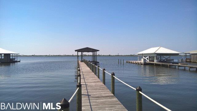33124 River Road, Orange Beach, AL 36561