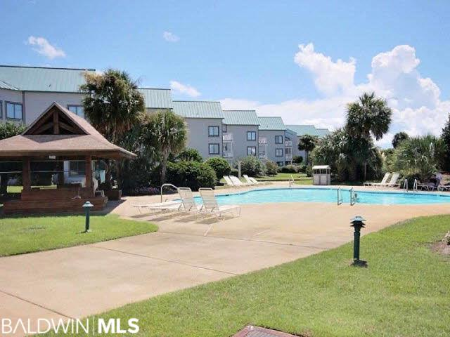 497 Plantation Road, Gulf Shores, AL, 36542