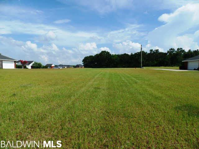 0 Stokley Court, Atmore, AL 36502