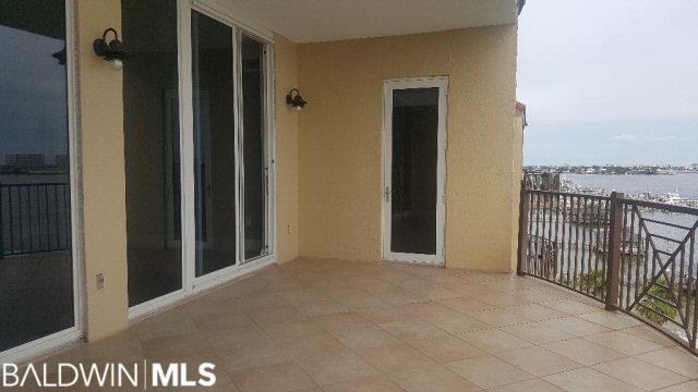 27384 Mauldin Lane #PH2, Orange Beach, AL 36561