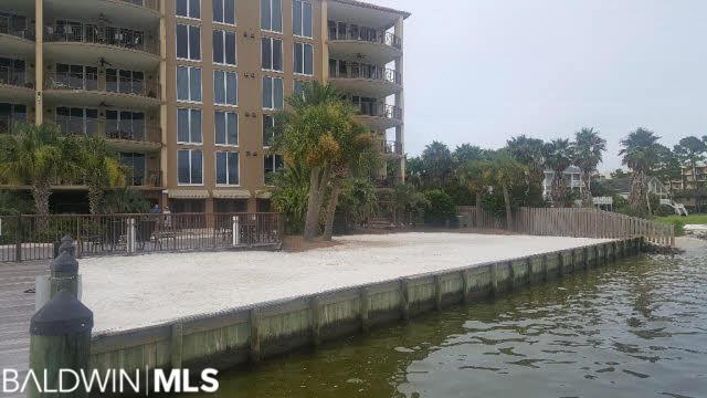 27384 Mauldin Lane, Orange Beach, AL 36561