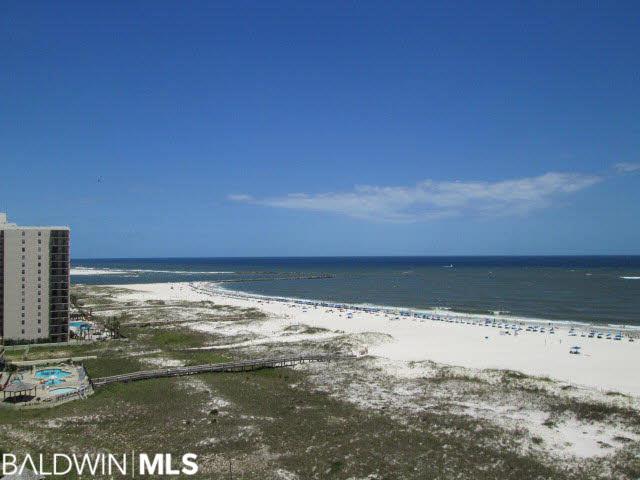 26802 Perdido Beach Blvd, Orange Beach, AL, 36561