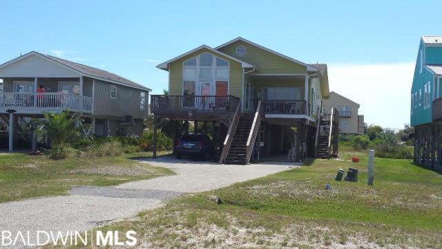 117 West 11th Street, Gulf Shores, AL, 36542