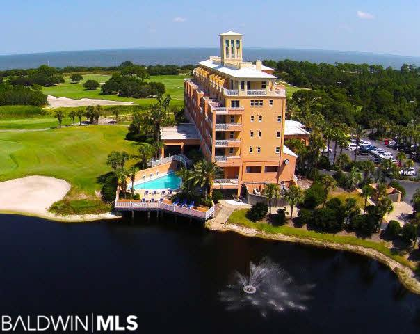 111 Osprey Circle, Gulf Shores, AL 36542
