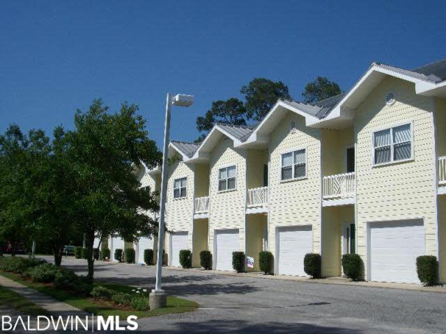 4615 Nancy Ln, Orange Beach, AL 36561