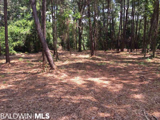 0 Clay City Road, Fairhope, AL 36532