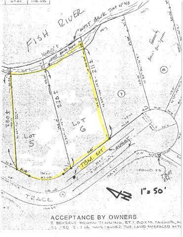 0 Clay City Road, Fairhope, AL 36532