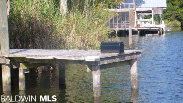0 Irene Early Ln, Magnolia Springs, AL 36555
