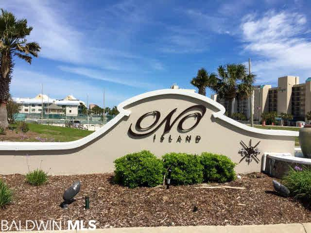 65 Ono North Loop West, Orange Beach, AL 36561