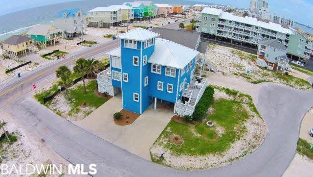 101 Gulf Ct, Gulf Shores, AL, 36542