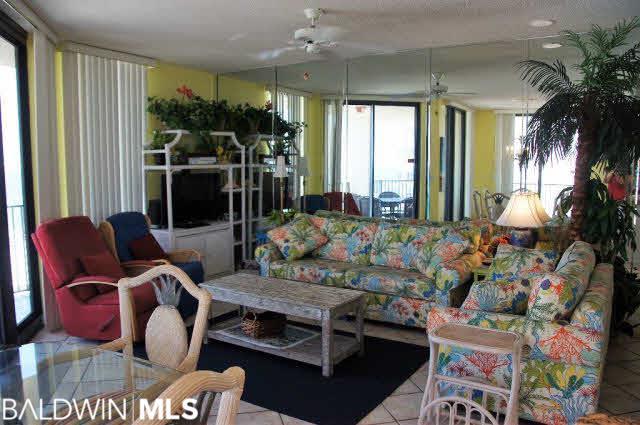 27008 Perdido Beach Blvd, Orange Beach, AL 36561