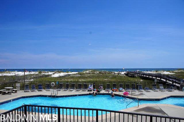 27008 Perdido Beach Blvd, Orange Beach, AL, 36561