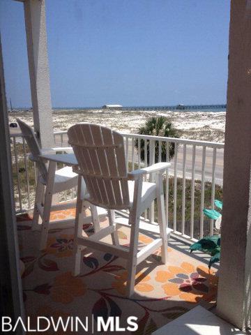 572 SE East Beach Blvd., Gulf Shores, AL, 36542