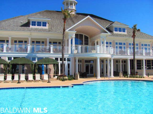 375 Beach Club Drive, Gulf Shores, AL, 36542