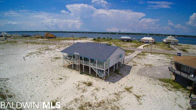 2545 West Beach Blvd, Gulf Shores, AL, 36542