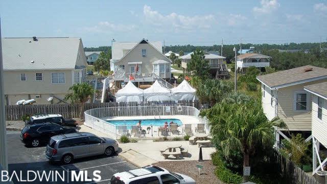 1144 West Beach Boulevard, Gulf Shores, AL, 36542