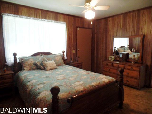 6901 Greenland Road, Walnut Hill, FL, 32568