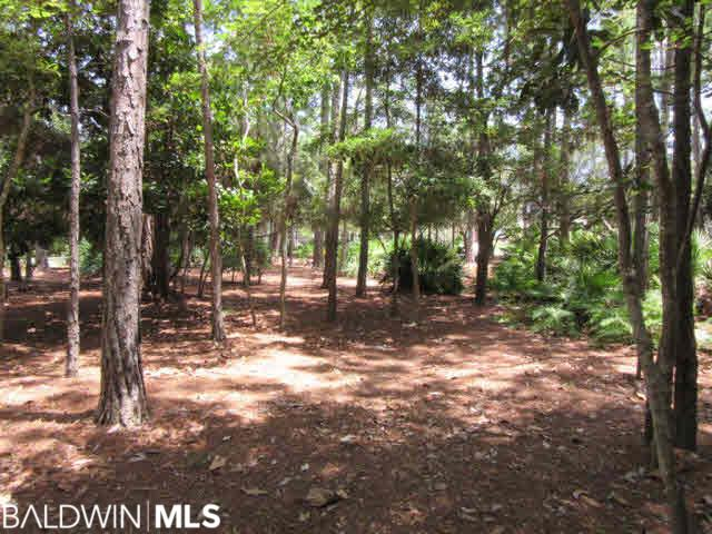 0 East Fairway Drive, Gulf Shores, AL 36542