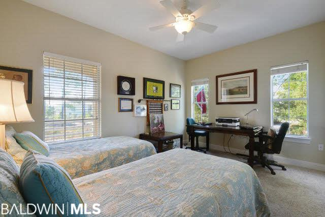 5286 Turtle Key Drive, Orange Beach, AL, 36561
