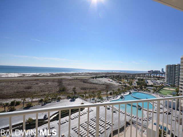 28107 Perdido Beach Blvd, Orange Beach, AL 36561