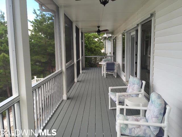 32315 River Road, Orange Beach, AL, 36561