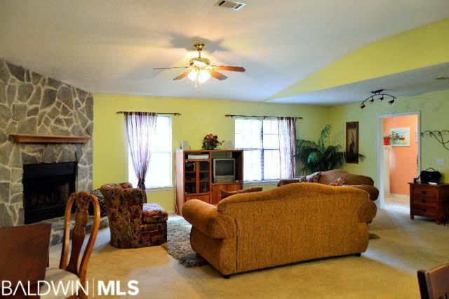 16354 North Shore Drive, Pensacola, FL, 32507