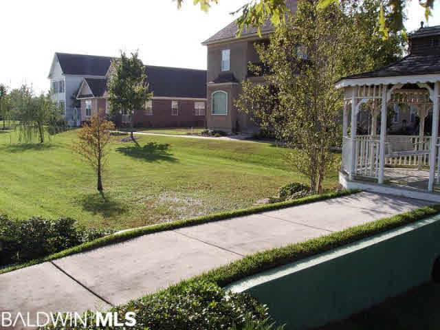 0 Snapdragon Lane, Foley, AL 36535