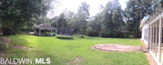 7801 River Wood Dr, Foley, AL, 36535
