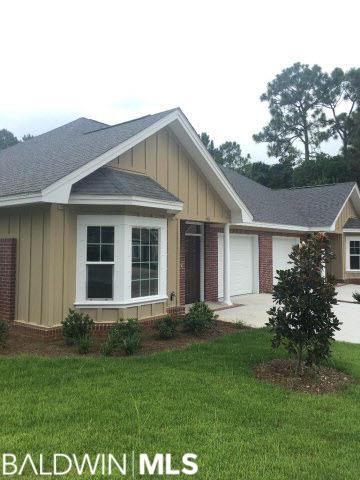 430 West Ft Morgan Rd, Gulf Shores, AL 36542
