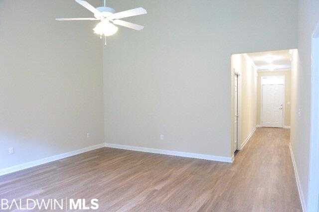 430 W Ft Morgan Rd #1402, Gulf Shores, AL 36542