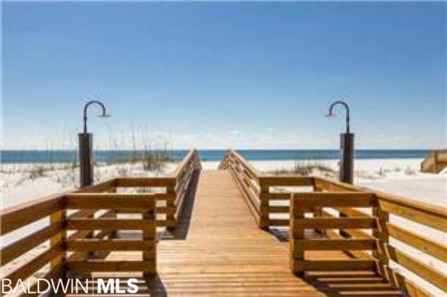 23150 Perdido Beach Blvd, Orange Beach, AL, 36542