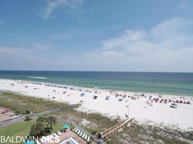 25300 Perdido Beach Blvd, Orange Beach, AL, 36561