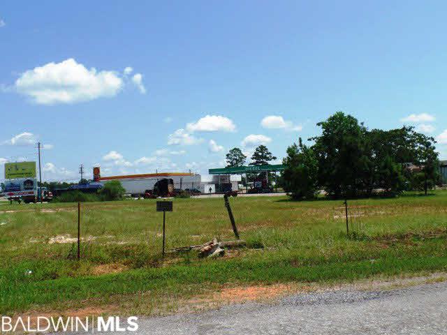 87 Highway 84, Monroeville, AL 36460