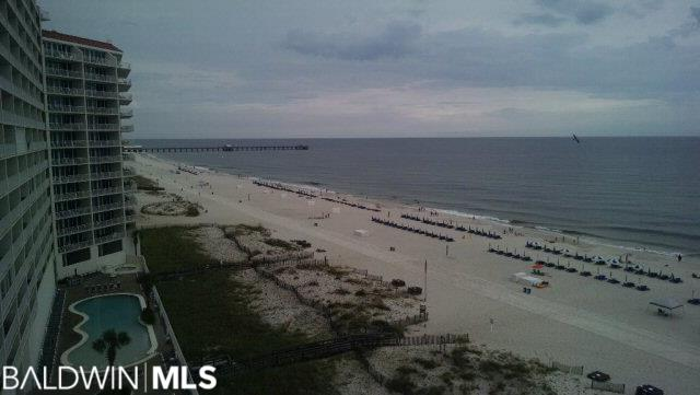 455 East Beach Blvd, Gulf Shores, AL, 36542