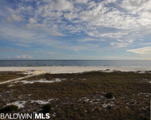 26800 Perdido Avenue, Orange Beach, AL, 36561