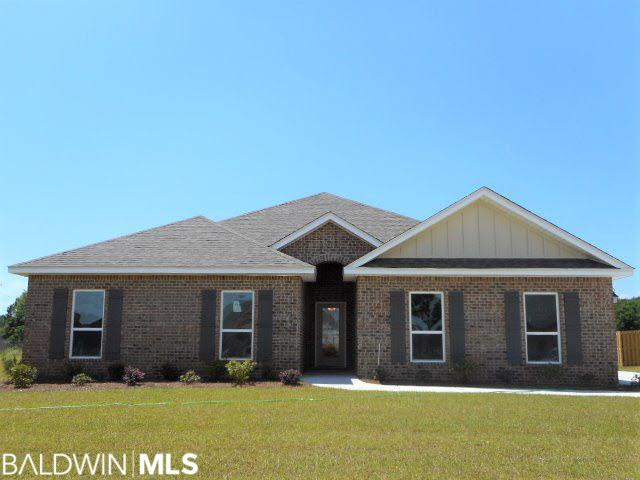 833 Onyx Lane, Fairhope, AL, 36532