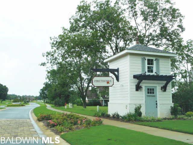829 Onyx Lane, Fairhope, AL, 36532