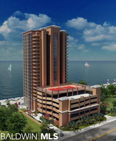 801 West Beach Blvd, Gulf Shores, AL 36542