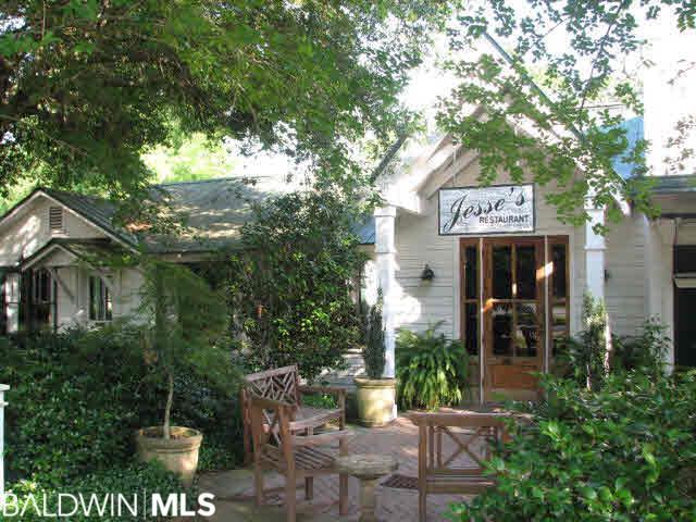 14740 Oak Street, Magnolia Springs, AL, 36555