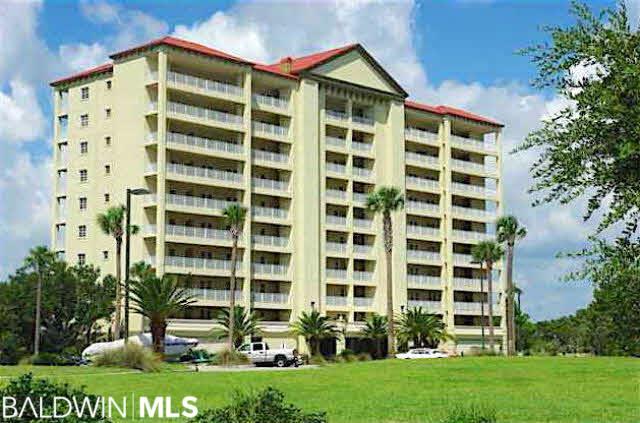 13928 River Road, Perdido Key, FL 32507
