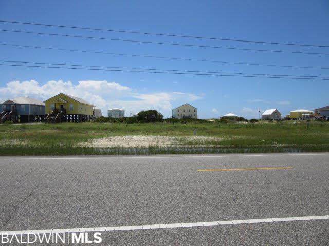 0 West Highway 180, Gulf Shores, AL 36542