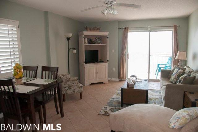 939 West Beach Boulevard, Gulf Shores, AL, 36542
