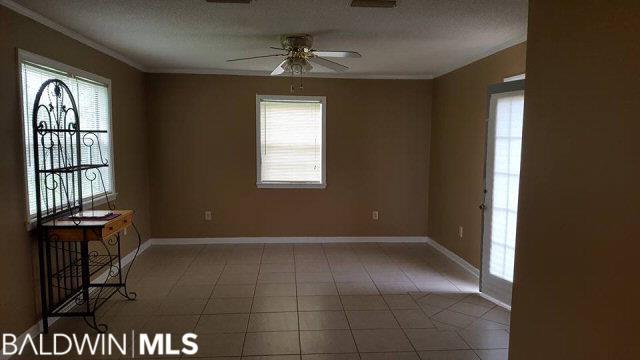 16100 Glen Williams Lane, Bay Minette, AL, 36507