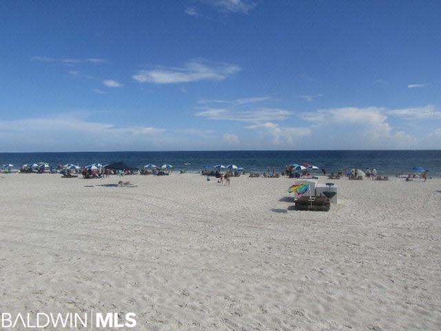 24522 Perdido Beach Blvd, Orange Beach, AL, 36561