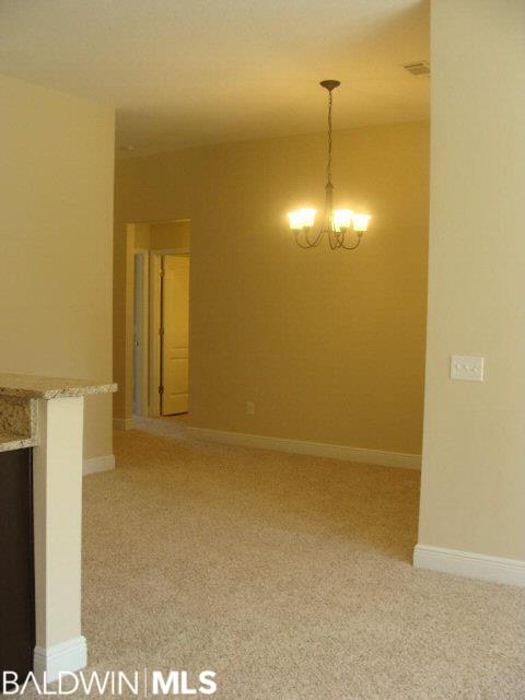 21735 San Diego Lane, Robertsdale, AL 36567