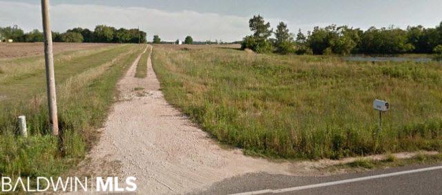26470 County Road 32, Elberta, AL 36530