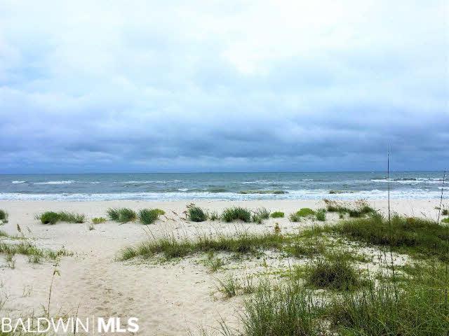 7025 Driftwood Dr, Gulf Shores, AL, 36542